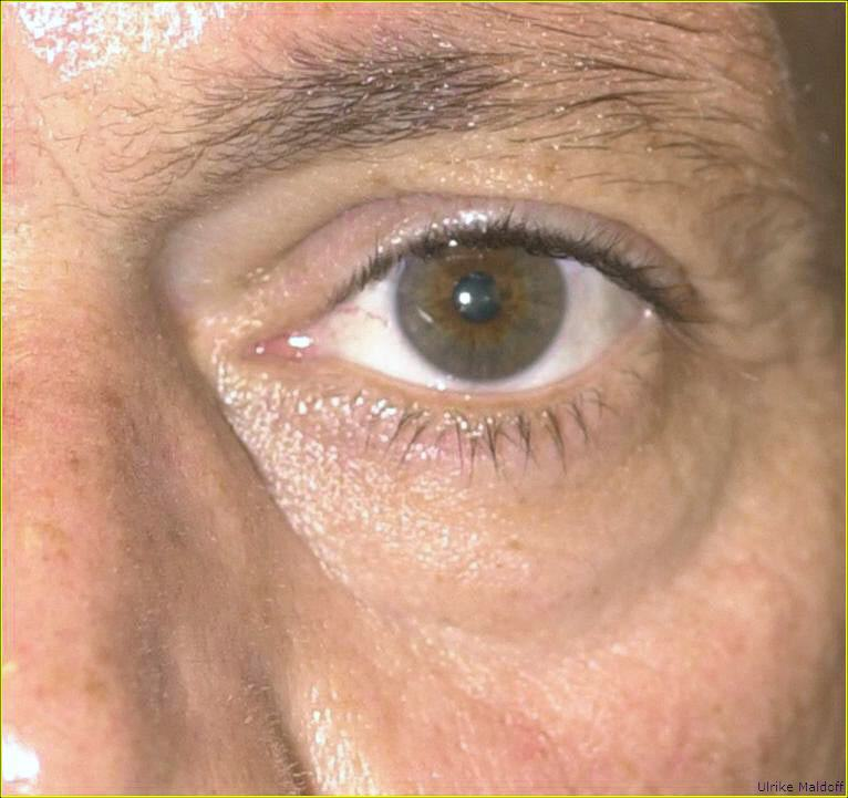 vitaserum 40 contour des yeux darphin producten. Black Bedroom Furniture Sets. Home Design Ideas