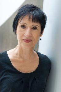 Kontakt mit Ulrike Maldoff