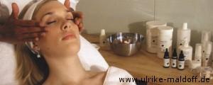 dermaviduals - dermatologische Kosmetik