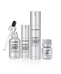 Collagen 360 gesamt
