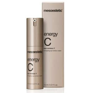 eye contour mesoestetic