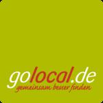 golocal-logo-150x150