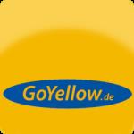 goyellow-logo-150x150