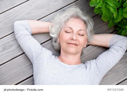 Was Kann Man Gegen Graue Haare Tun Pseudokatalase Dauerhafte