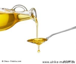Omega-3-Fettsäuren für einen gesunden Stoffwechsel