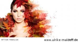 Pheomelanin das Pigment für rötliche Haare