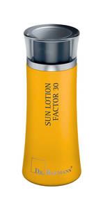 Sonnencreme 30 von Dr. Baumann® Kosmetik