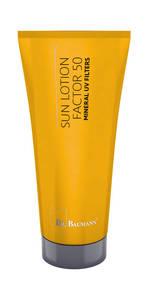 Schonnencreme 50 mit mineral UV Filter von Dr. Baumann® Kosmetik