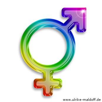 Dauerhafte Haarentfernung bei Transsexuellen » Ulrike Maldoff