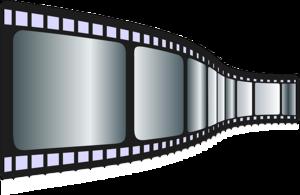 Video Filme aus meiner Praxis oder zu anderen gesundheitlichen Fragen.