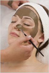Peeling die sanfte Hautauffrischung für eine jungendliche Haut