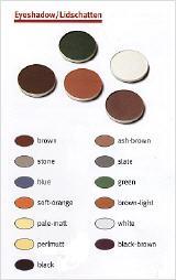 Eyeshadow Dr. Baumann®