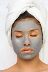 Kosmetik Lassen Sie die Seele baumeln.Tun Sie gleichzeitg was für Ihre Hautgesundheit mit den richtigen Kosmtik-Produkten.