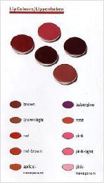 Lippenfarben Dr. Baumann®