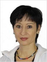 Ulrike Maldoff